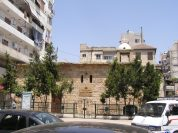 Someplace in Latakia