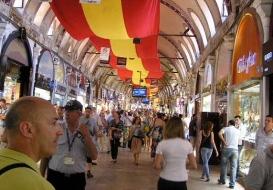 Grande Bazarre