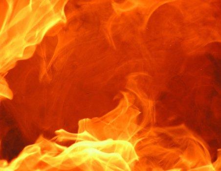 P1010005NAU Wood Fire