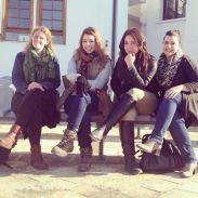 Teachers of Prizren