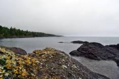 Keewenaw Peninsula