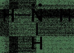 lewis-dot-diagram-for-nh3-ammonia-ammonia-nitrogen-700x506